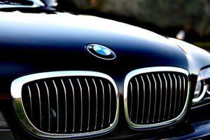 duitse auto kopen voordelen
