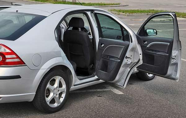 Gebruikte auto leasen