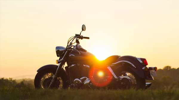 Tips om je motor klaar te maken voor de zomer