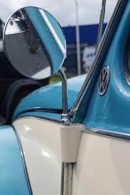 Sloopauto Verkopen Bekijk Gratis Hoeveel Je Er Voor Krijgt