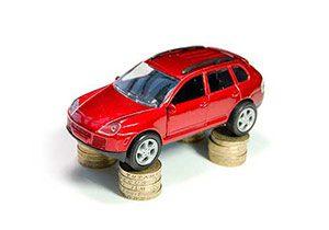 goedkoop auto leasen particulier