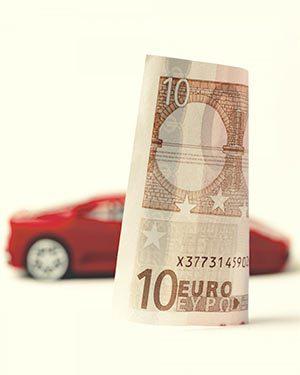 Auto Naar De Sloop Zo Krijg Je Er Het Meeste Geld Voor