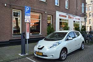 Elektrische Auto Lease Vergelijk Alle Leasemaatschappijen