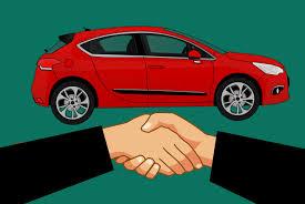 ex-lease auto kopen