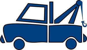 Kapotte Auto Verkopen Vraag Vrijblijvend Bod Op