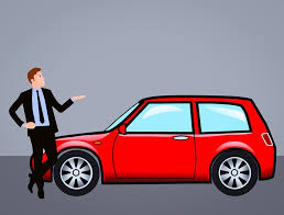 private lease auto kopen na contract