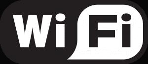auto met wifi