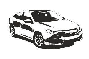 Japan auto import