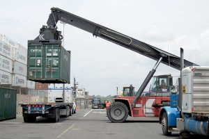 auto importeren uit buitenland