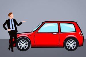 online auto kopen tips