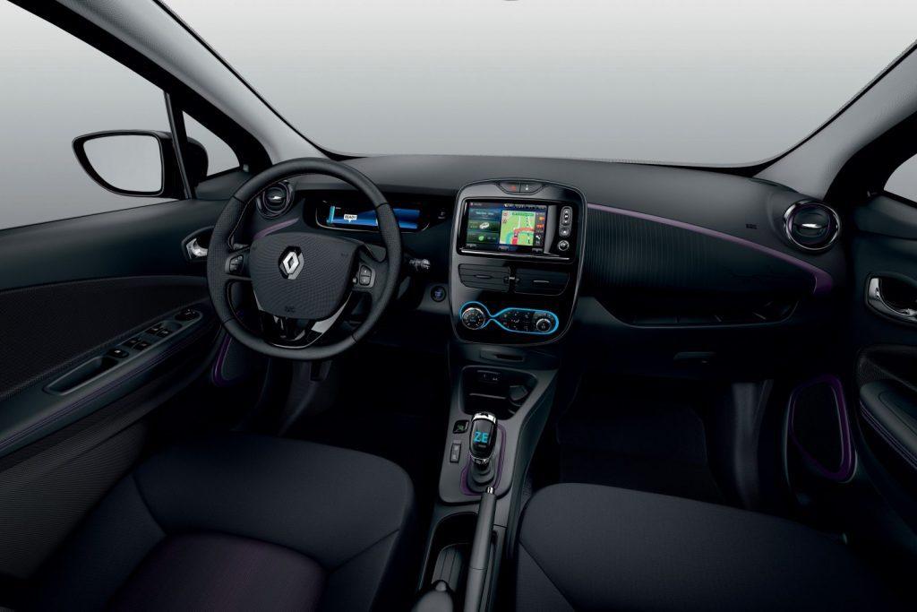 5x Voordeliger Rijden Met Een Elektrische Auto Kentekencheck