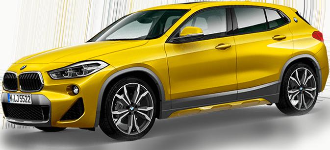 Dagwaarde Auto Bereken Waarde Auto 2019 Snel Gratis