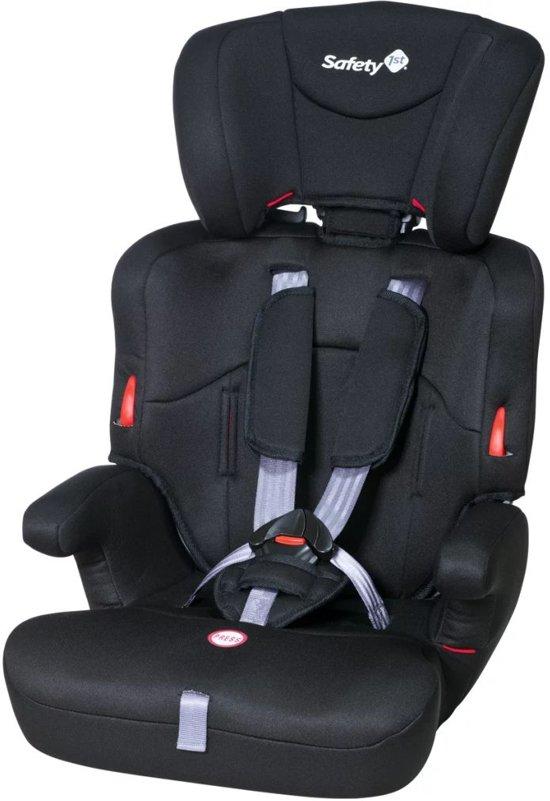 Kinderstoel Auto 6 Jaar.Beste Auto Kinderstoel Kentekencheck