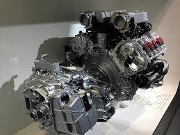 gebruikte auto onderdelen